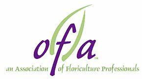 COME SEE US AT OFA 2010 - July 11 to 13th